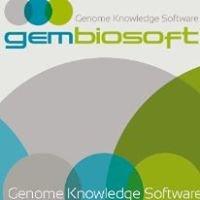 GEM BioSoft