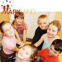 Maryland, Angielski dla Dzieci
