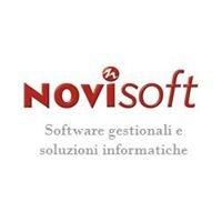 NOVISOFT Srl - Software gestionale Primo Beauty&Wellness e Primo Hair