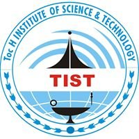 Toc H Institute of Science and Technology
