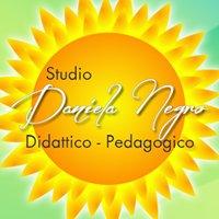 Studio Didattico - Pedagogico