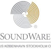 Soundware Norge