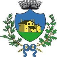 Comune di San Pietro in Casale