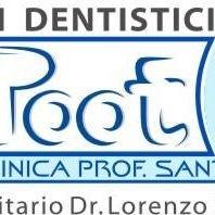Studi dentistici e medici