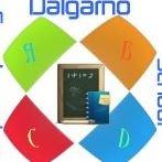 Dalgarno Supplementary School