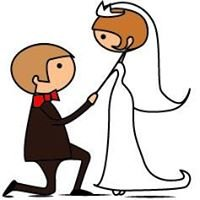 Il salotto degli sposi