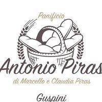Panificio Antonio Piras di Marcello e Claudia Piras