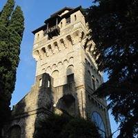 Torre San Marco