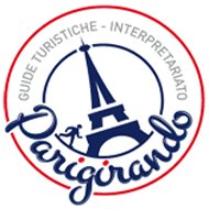 Parigirando: Visite guidate e Servizi di interpretariato
