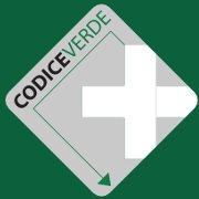 Codice Verde:  Pronto Soccorso Privato