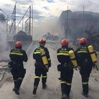 Protezione Civile Intercomunale Valmerula - Montarosio