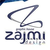 Zajmi Design