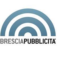 Brescia Pubblicità