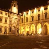 Arezzo Citta