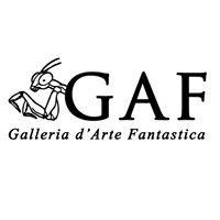 GAF Galleria d'Arte Fantastica