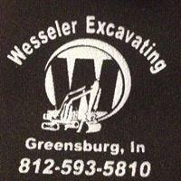 Wesseler Excavating