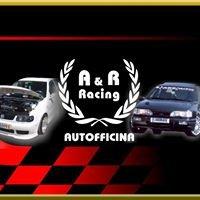 A&R Racing snc