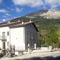 B&B La Pratella