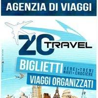 Agenzia Viaggi ZcTravel Cerda