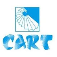 Cart srl
