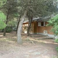 Casa vacanze Villa Laura Isola d'Elba