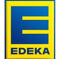 Edeka Driller Bochum