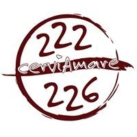 cerviAmare 222 - 226