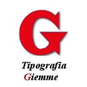 Tipografia Giemme