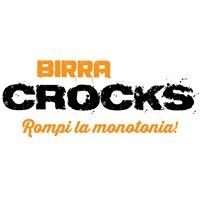 Birra Crocks