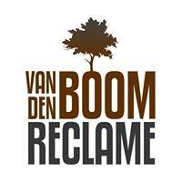 Van den Boom Reclame