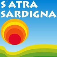 Satra Sardigna