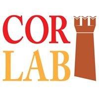 Corilab