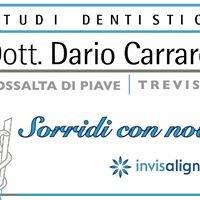 Studi Dentistici Carraro