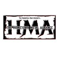 The Hometown Metal Alliance