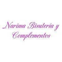 Narima Bisuteria y  Complementos