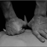 Tiago  Alves       Fix Me Sport Massage