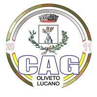 Centro di Aggregazione Giovanile di Oliveto Lucano (MT)