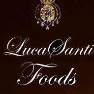 LucaSanti Foods Products Page
