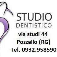 Studio Medico Dentistico Zacco