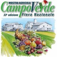 Mostra Agricola Campoverde