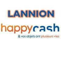 Happy Cash Lannion