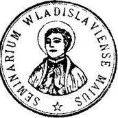 Wyższe Seminarium Duchowne we Włocławku