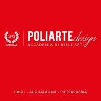 Poliarte Design School - Cagli