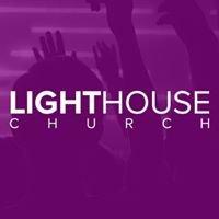 Lighthouse Church Dumfries