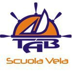 Scuola Vela TAB