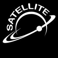 Satellite MusiClub