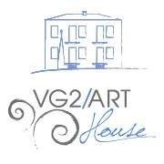 VG2art House Residence