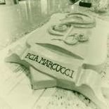 Farmacia Marcucci