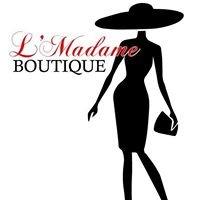L'Madame Boutique