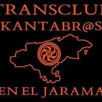 Transclub Kantabr@s En El Jarama